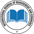 International Journal of Management and Economics Research